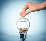 У яких випадках споживачам виплатять компенсацію за неякісні послуги з електропостачання: таблиця