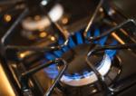Сколько стоит газоснабжение в Луцке в ноябре 2017 года