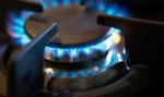 Сколько стоит газоснабжение в Хмельницком в ноябре 2017 года