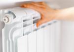 Тарифы на централизованное отопление в Днепре в ноябре 2017 года