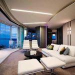 Дизайн интерьера квартир — какой он может быть