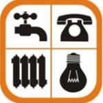 В Киеве в 2018 году пересмотрят договоры с поставщиками коммунальных услуг: подробности