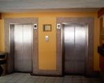 Сколько лифтов в многоквартирных домах Киева требуют ремонта