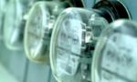 Стоимость электроснабжения в Киеве в декабре 2017 года
