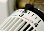 Киевляне требуют разработать механизм установки индивидуальных теплосчетчиков в домах старого жилого фонда
