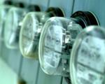 Стоимость электрической энергии в Днепре в декабре 2017 года