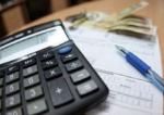 Долги по ЖКУ: в Украине предлагают ввести новый способ погашения задолженности