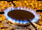 Тарифы на газоснабжение в Житомире в декабре 2017 года