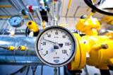 Стоимость газа в Херсоне в декабре 2017 года