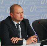 Валерий Люлин: снижение цены на воду предусматривает оплату установки, замены и обслуживания домовых счетчиков киевлянами