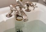 Столичным ОСМД и ЖСК возместят разницу в начислениях за отопление и горячую воду: подробности