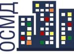 Киевлян бесплатно проконсультируют в вопросах создания ОСМД: подробности
