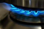 Сколько заплатят за газ потребители в Одессе в декабре 2017 года