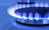 Цена газоснабжения в Полтаве в декабре 2017 года