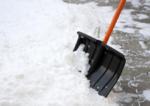 Уборка снега в Киеве: как повлиять на ЖЭУ и кто заплатит штраф за неубранную территорию