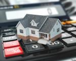 Субсидия на оплату ЖКУ: возвращать или не возвращать компенсацию при продаже квартиры