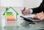 Какие программы по энергоэффективности действуют в Киеве в 2018 году