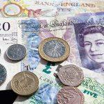 Доля «безнадежных» ипотечных задолженностей снизилась до 2,34%