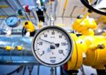 Цена природного газа в Харькове в января 2018 года