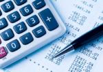 Сколько средств ЖЭУ вернули киевлянам за некачественные услуги в декабре 2017 года