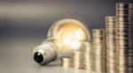 Экономия электричества: Как снизить расходы на оплату коммунальной услуги