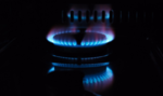 Цена природного газа в Черновцах в январе 2018 года
