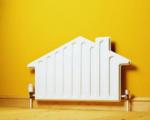 Минрегион: кто и как должен принимать решение об отказе от централизованного отопления