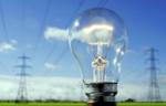 В Украине увеличен размер компенсации за некачественные услуги по электроснабжению
