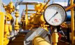 Сколько заплатят за газ потребители в Кропивницком в феврале 2018 года