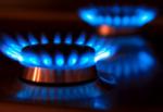 Киевлянам возместят 35% стоимости установки газовых котлов и систем автономного отопления: подробности