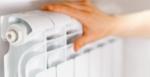 Стоимость теплоснабжения в Одессе в феврале 2018 года
