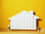 Как необходимо изменить систему теплоснабжения в Украине: мнение потребителей