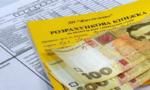 В Украине урегулировали механизм монетизации субсидий: подробности