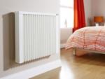 Как отключить централизованное отопление в многоквартирном доме в Киеве в 2018 году