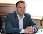 Петр Пантелеев: жильцы дома могут отказаться от мусоропровода