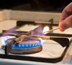 Сколько стоит природный газ в Запорожье в феврале 2018 года