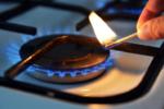 Киевлян предупреждают о возможных аферах с установкой счетчиков газа: подробности
