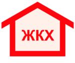 Почему в Киеве не благоустраивают придомовые территории после ликвидации аварий на теплосетях