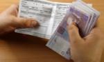 Какой штраф заплатят украинцы за вмешательство в работу счетчиков энергоресурсов в Украине в 2018 году