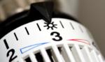 Тарифы на централизованное отопление в Луцке в феврале 2018 года