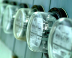 Стоимость электроэнергии в Полтаве в феврале 2018 года