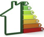 В Хмельницком размер компенсации по «теплым кредитам» составит 75%: подробности