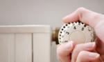 Киевляне выступают против оплаты отопления мест общего пользования в многоквартирных домах: подробности