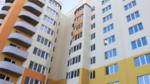 В КГГА рассказали о результатах программы утепления многоквартирных домов «70/30»