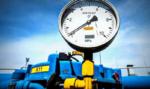 Цена природного газа в Днепре в феврале 2018 года