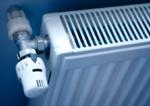 Стоимость централизованного отопления в Ивано-Франковске в феврале 2018 года