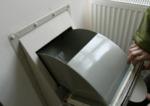 В новостройках намерены отказаться от обустройства мусоропроводов: подробности