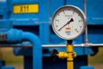 Сколько стоит газ в Виннице в феврале 2018 года