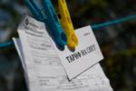 Когда пересмотрят тарифы на электроэнергию для бытовых потребителей в Украине