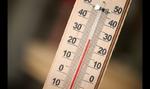 Как временное ограничение потребления газа отразится на температуре в квартирах киевлян